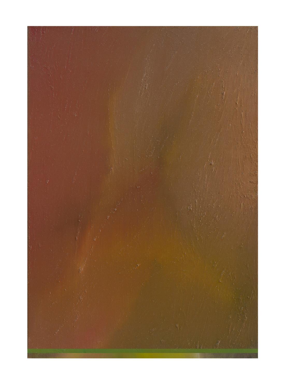 Michael Seidner. Siebzehn - Published by MER. Paper Kunsthalle